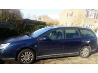 CITROEN FOR REPAIR OR SPARES - Best offers welcome!