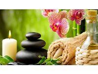 Try Lomi Lomi Massage (Heart of Croydon)