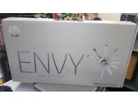 HP Envy x360 Brand New Sealed Laptop i7 6th Gen 8GB 1TB 128GB SSD Gaming - NEEW