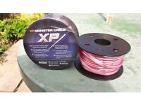 Monster Cable XP for Speakers
