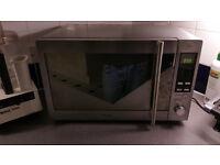 Prestige CB130 30L Microwave Oven