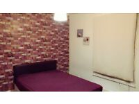 DOUBLE ROOM TO RENT 1N BARKING 1G11 7XF-BILLS INCLUDED-