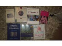 Bundle Economics books
