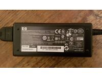 HP Pavilion original laptop charger adapter power supply