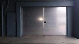 Tradebase Industrial Estate has warehouse/Industrial unit to rent, 150x25ft, Norfolk (NR29 5AA)