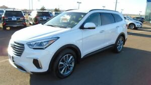 2018 Hyundai Santa Fe XL AWD ***SAVE 3500 $91 WEEKLY+