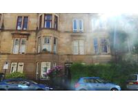 *** STUDENTS STUDENTS STUDENTS - 4 BED FLAT- BENTINCK STREET- £1800 P/M - AVAILABLE NOW *** for sale  Southside, Glasgow