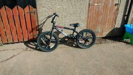 BMX for sale!
