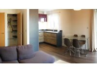 2 bedroom flat to rent Jacquard House - NO FEES
