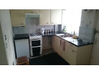 Two Bedroom End Terraced House to rent
