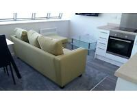 2 bedroom flat in BD1 - Grattan House - Luxury NEW 2 Bed Apartment - Students and Workers Welcome -