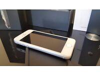 Iphone 5 ( 6 Mini housing )