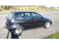 1.3sxi 5 door. 12 mth MOT good condition for year. 2 keys. Only selling due to bigger car.