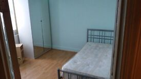 single room plaistow