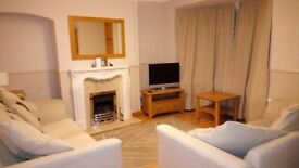 Single room to rent in a female house share in Acocks Green