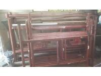 Tower Scaffold for Sale
