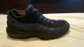 Air max 95 for sale size 10