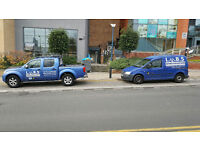 LABS Buiding Services LTD, General builds,Rising Damp, Plumb, Extensions, Basements, Damp Proofing