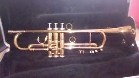 Holton MF 550