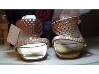unique shoes