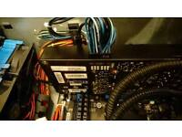 Pny Nvidia GTX 970 4 gb