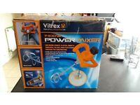 paddle mixer 240v 1400w