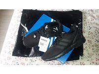 Adidas zx flux junior size 3
