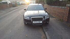 Good car 12 munth mot more info phone 07546759578