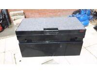 Van vault tool storage £120 ono
