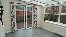 House to rent Knockdarragh Park, Lisburn, BT28 2XZ from 1st May