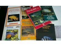 Aquarium stuff
