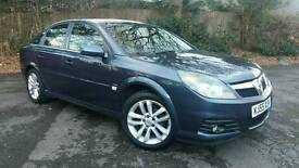 Vauxhall vectra 1.8 Sri (Mondeo Astra golf passat bmw vw focus Peugeot renauly