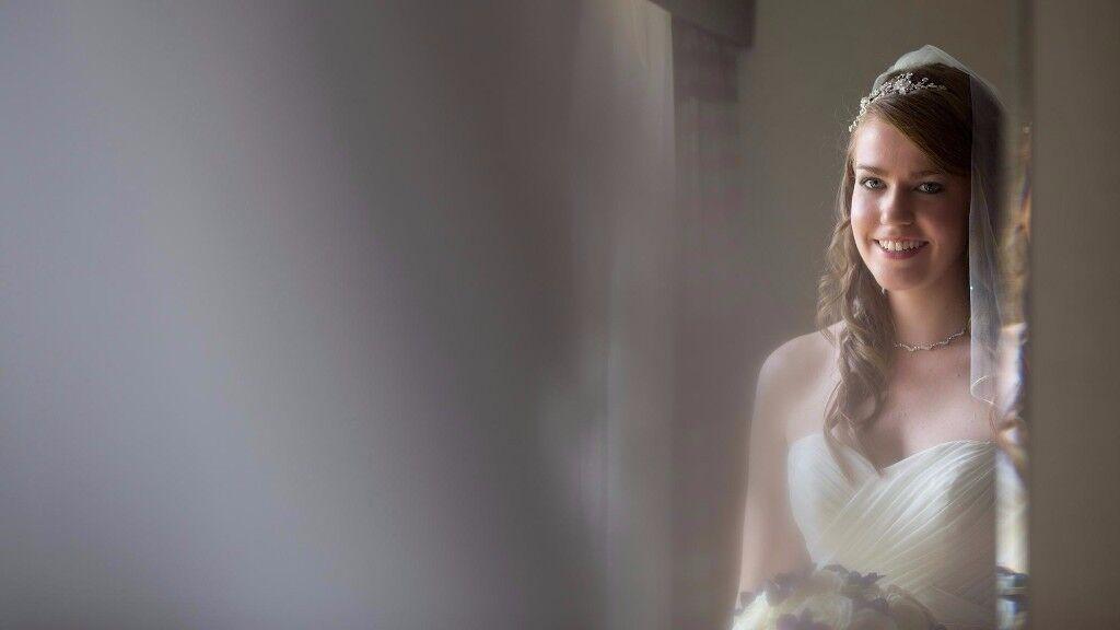 Wedding Videography, Cinematic Wedding Films - Glasgow, Edinburgh and all Scotland - from £500