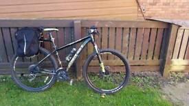 Marida big niner 29er mtb mountain bike