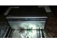 bread bin large size great condition
