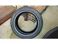 Pirelli cinturato 225/45r17 91w