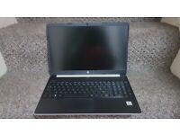 HP 15S-FQ1514NA