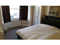 Large Double Rooms to Rent in Queens Park/North Kemptown