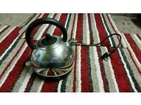 (KENWOOD)- Kettle