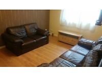 Nice 2 Bedroom Flat available to Let in Aberdeen