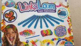 Link a Loom Super Expandable set
