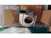 Potterton Prima 60F/80F Boiler Brand New Spare Parts