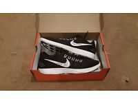 Nike Lunartempo UK 11 trainers Brand New