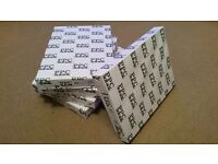 A3 White Copier Paper - 2500 Sheets