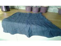 BHS Denim Skirt size 12