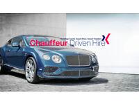 Cheap Chauffeur Luxury CAR Hire Wedding event airport