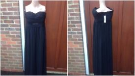 New Look Size 12 £25