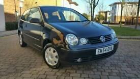 Volkswagen polo 1.4TDI Cheap Insurance