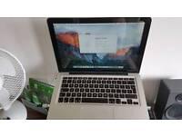 MacBook Pro, Core I5, 13 Inch