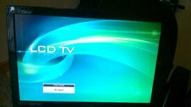 """Technika 22"""" LED TV"""